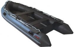 Valtis Favorit F - 470