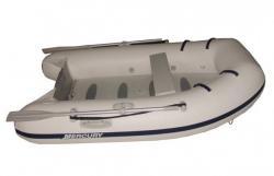Valtis Air Deck Deluxe 220