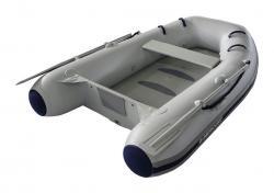 Valtis Air Deck Fishing 320